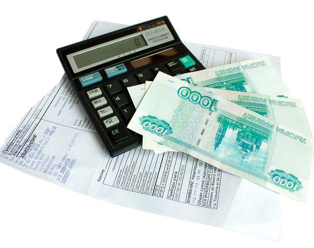 Срочная выписка из ЕГРЮЛ: сроки получения и стоимость