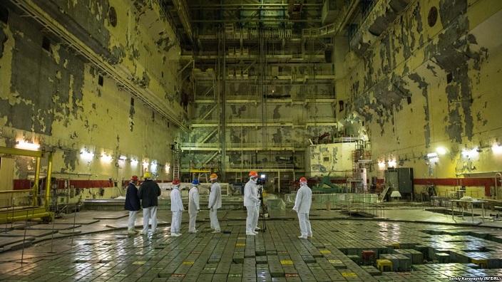 Изображение - Виды компенсационных выплат chernobil