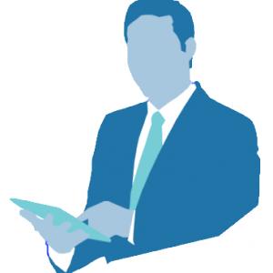 Назначение судебной экспертизы в гражданском процессе: этапы и процедура